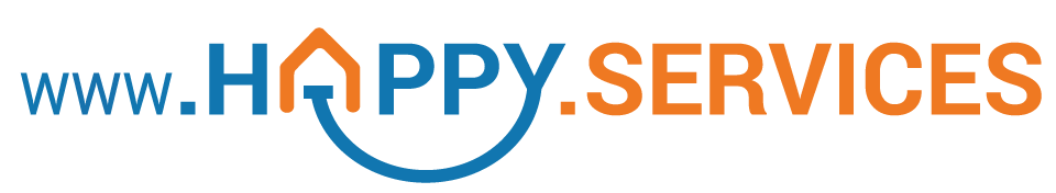 happy services